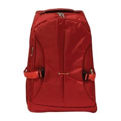 Kovček Eva, mali, rdeč