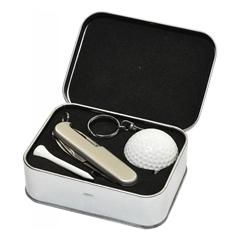 Darilni set orodja Golf