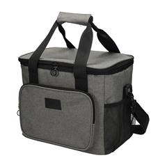 Hladilna torba Everest