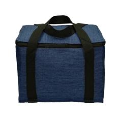 Hladilna torba Fusion, temno modra