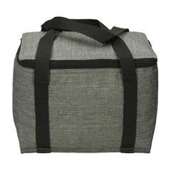 Hladilna torba Fusion, siva
