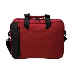 Konferenčna torba Forum, rdeča