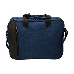 Konferenčna torba Forum, modra