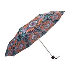 Zložljiv dežnik Catelina Estrada