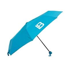 Zložljiv dežnik Maj