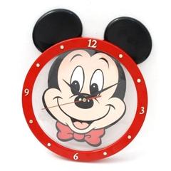 Stenska ura Disney Miki Miška 6121