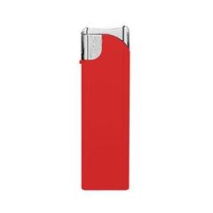 Vžigalnik Atomic Swing, rdeč