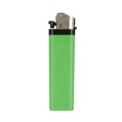 Vžigalnik No.1, zelen