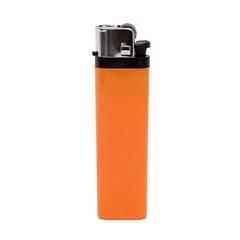 Vžigalnik Vega 1, oranžen