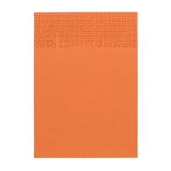 Dnevnik Fantasy, oranžen