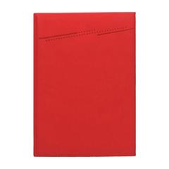 Dnevnik Klasik, rdeč