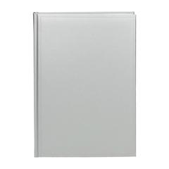 Dnevnik Marano, srebrn