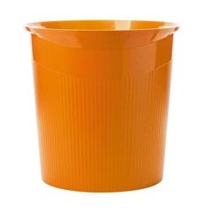 Koš za smeti Han Loop, oranžna