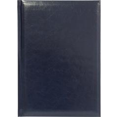Dnevnik Marano, temno moder