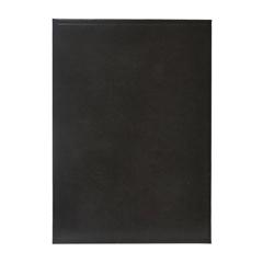 Dnevnik Marano, temno siv