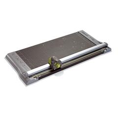 Rezalnik 4 v 1 Rexel Smartcut A445 A3, 10 listni
