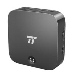 Digitalni glasbeni sprejemnik/oddajnik TaoTronics TT-BA09