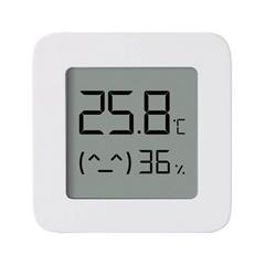 Digitalni merilnik vlage in temperature Xiaomi 2.0