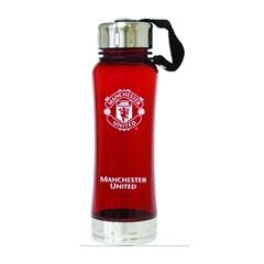 Plastenka za vodo Manchester, 500 ml