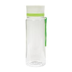 Plastenka za vodo Aqua, 500 ml