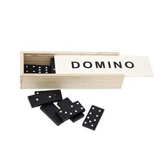 Družabna igra Domino (68374)