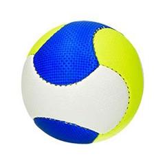 Mini žoga
