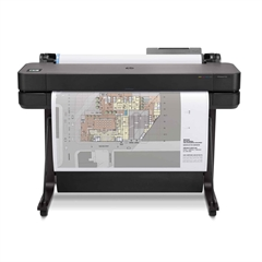 Tiskalnik HP Designjet T630, A1