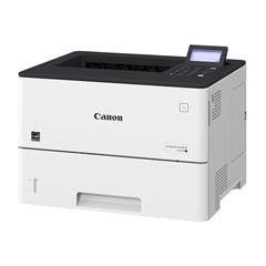 Tiskalnik Canon i-SENSYS X 1643p (3631C002AA)