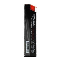 Mine Optima za tehnični svinčnik, 0.5 mm, HB