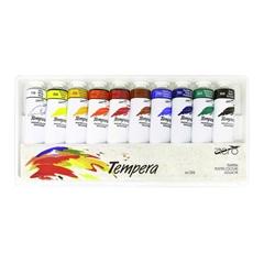 Tempera barve Aero 206, 42 ml