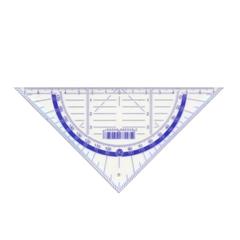 Geotrikotnik, 14 cm