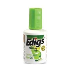 Korekturna tekočina Edigs, 25 ml