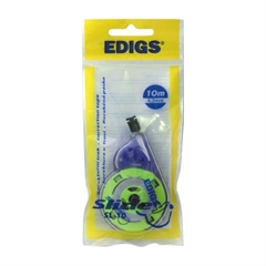 Korekturni trak Edigs iSlide, 4,2 mm