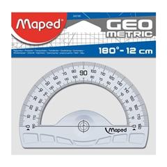 Kotomer Maped 180°, 12 cm
