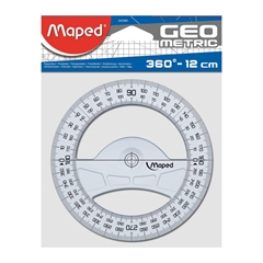 Kotomer Maped 360°, 12 cm