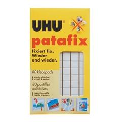Lepilne blazinice UHU Patafix