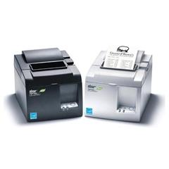Termični tiskalnik Star 143UII