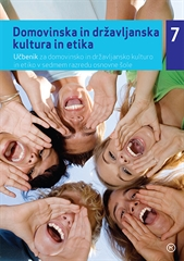 Domovinska in državljanska kultura in etika 7