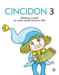 Cincidon 3