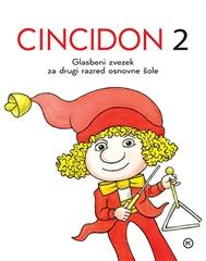 Cincidon 2