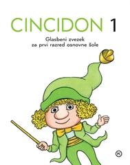 Cincidon 1