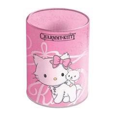 Lonček za pisala Pigna Moda Charmmy Kitty