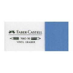 Radirka Faber-Castell 7082-30, 1 kos