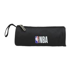Okrogla peresnica NBA
