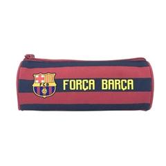 Okrogla peresnica FC Barcelona, Força Barça