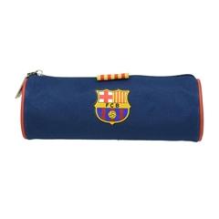 Okrogla peresnica FC Barcelona