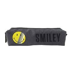 Okrogla peresnica Smiley Sporty Tube