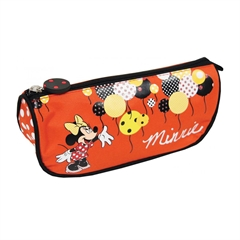 Ovalna peresnica Disney Minnie Lost