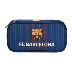 Ovalna peresnica FC Barcelona Compact
