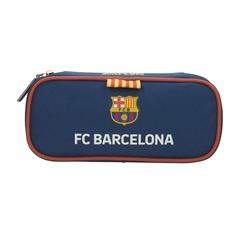 Ovalna peresnica FC Barcelona Compact Light